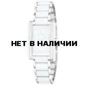 Наручные часы Fjord FJ-6013-33