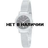 Наручные часы Fjord FJ-6014-11
