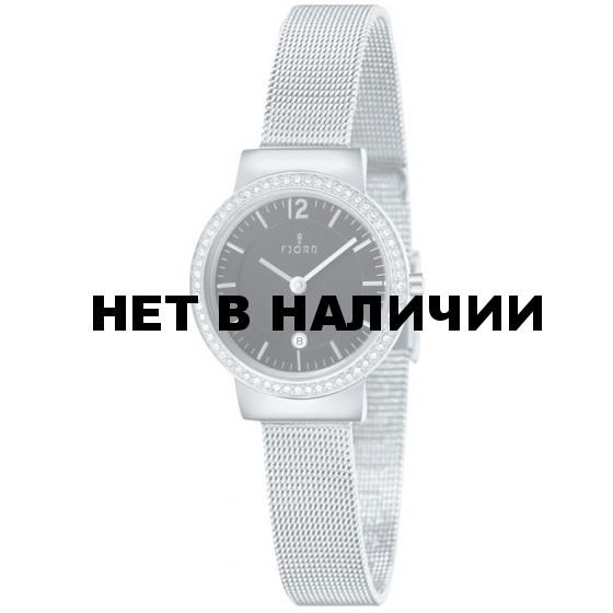 Женские наручные часы Fjord FJ-6014-11