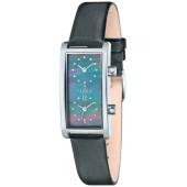 Наручные часы женские Fjord FJ-6018-01