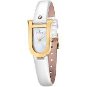 Наручные часы женские Fjord FJ-6022-04