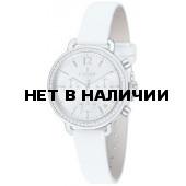 Наручные часы Fjord FJ-6024-01
