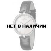 Наручные часы Fjord FJ-6025-01