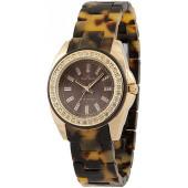 Наручные часы Anne Klein 9380 BMTO