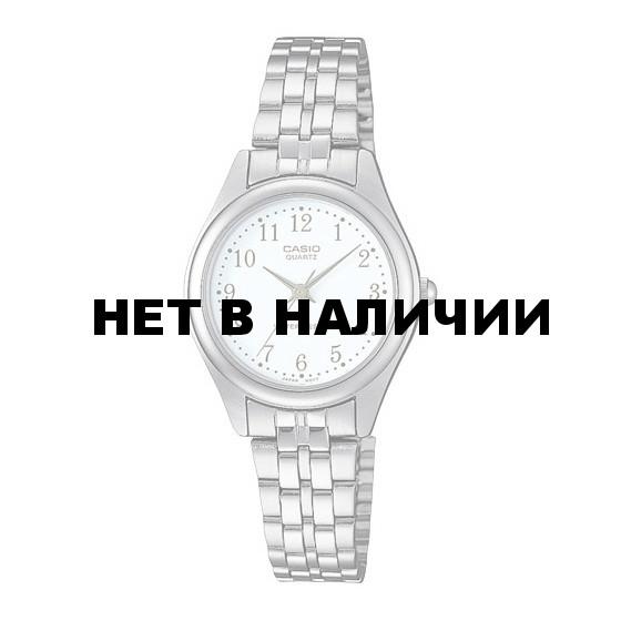 Часы наручные Casio MTP-1129PA-7B
