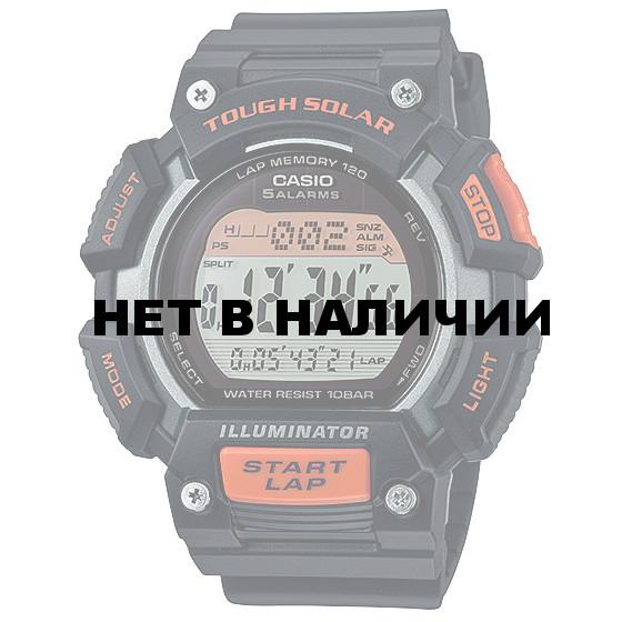 Часы наручные Casio STL-S110H-1A