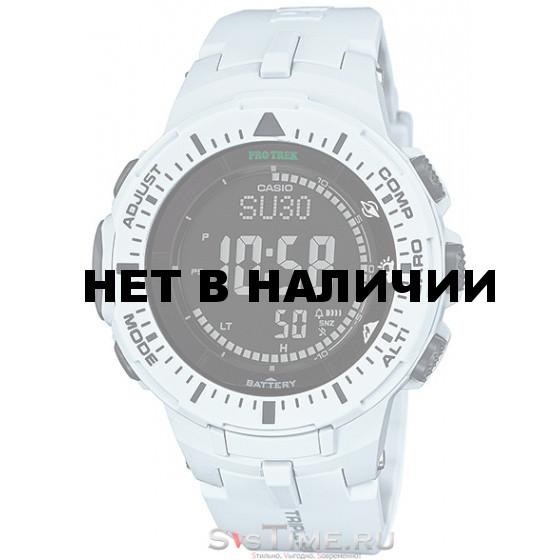 Часы Casio PRG-300-7E (PRO TREK)