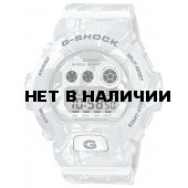 Часы Casio GD-X6900MC-7E (G-Shock)