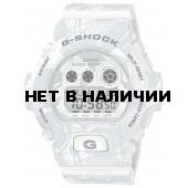 Часы Casio GD-X6900MC-7E (G-Shock)