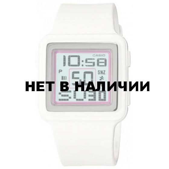Часы Casio LDF-20-7A