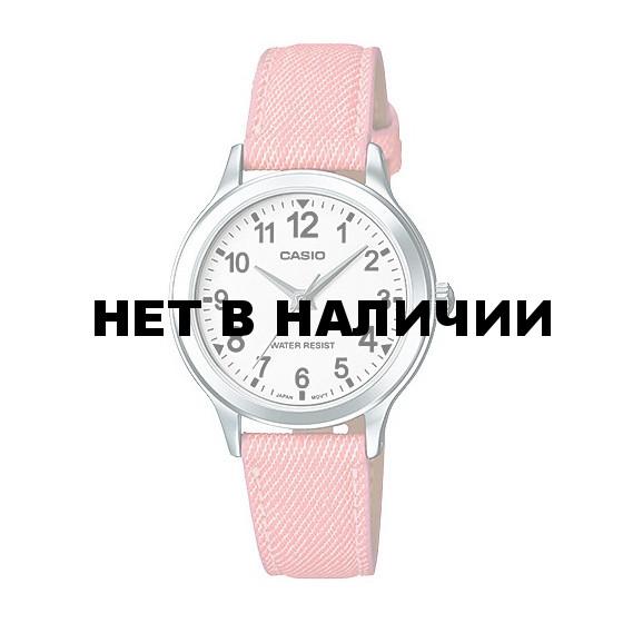 Часы Casio LTP-1390LB-7B2