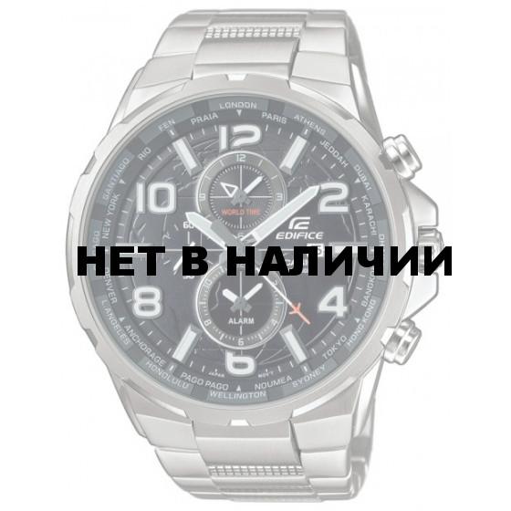 Мужские наручные часы Casio EFR-302D-1A (Edifice)