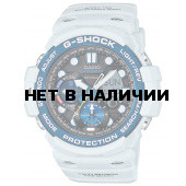 Часы Casio GN-1000C-8A (G-Shock)