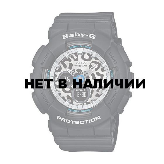 Часы Casio BA-120LP-1A (Baby-G)