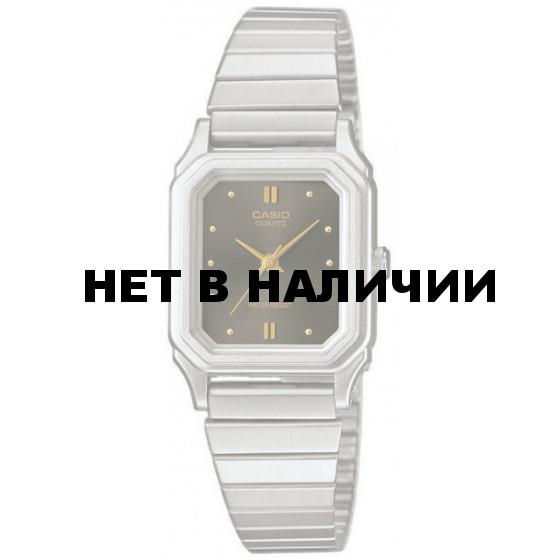 Часы Casio LQ-400D-1A