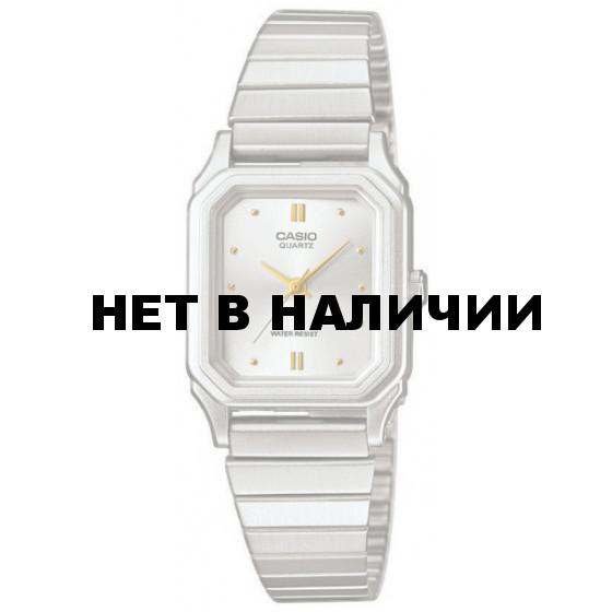 Часы Casio LQ-400D-7A