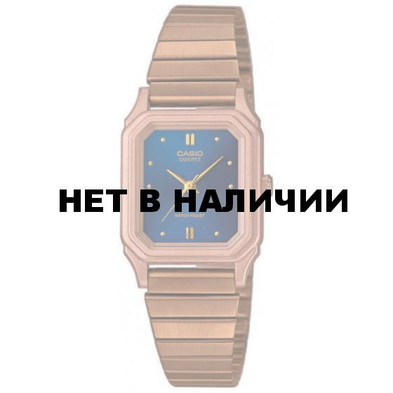 Часы Casio LQ-400R-2A