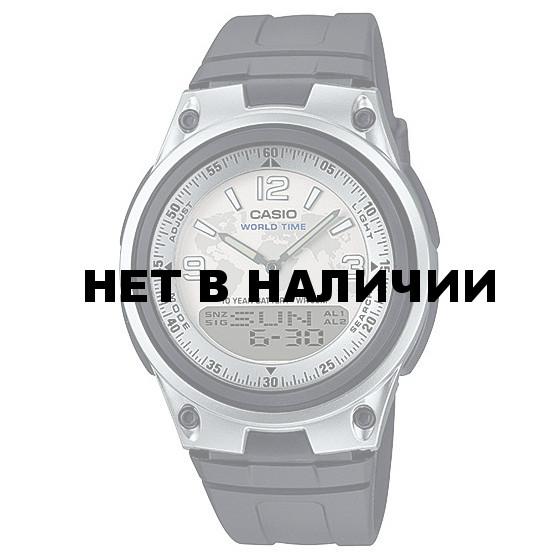 Часы наручные Casio AW-80-7A2