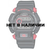 Часы Casio DW-9052-1C4 (G-Shock)
