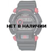 Часы Casio DW-9052-1C4 (G-Shock)