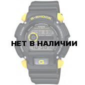 Часы Casio DW-9052-1C9 (G-Shock)