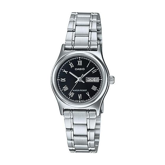 Часы Casio LTP-V006D-1B