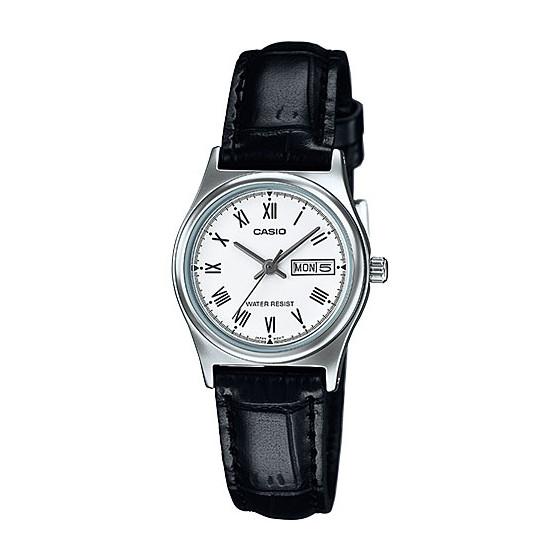 Женские наручные часы Casio LTP-V006L-7B