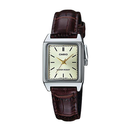 Женские наручные часы Casio LTP-V007L-9E