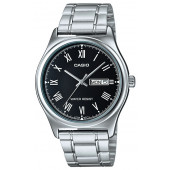 Часы Casio MTP-V006D-1B