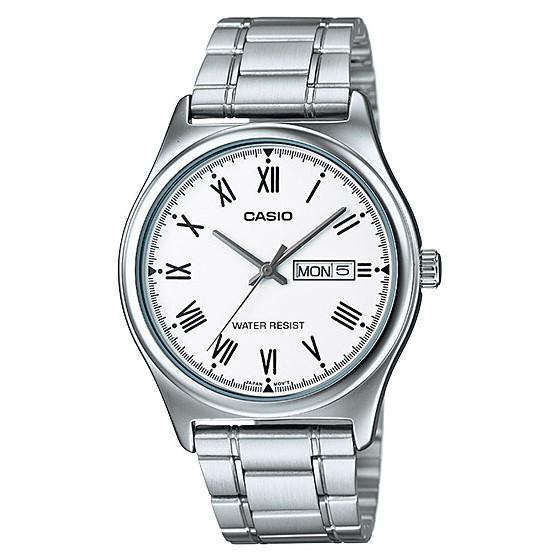 Часы Casio MTP-V006D-7B