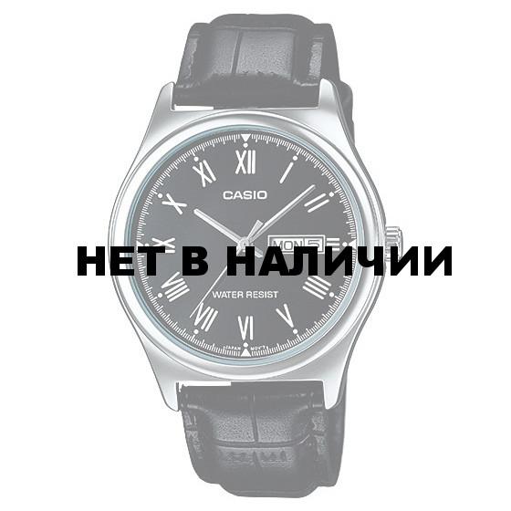 Часы Casio MTP-V006L-1B