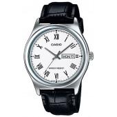 Часы Casio MTP-V006L-7B
