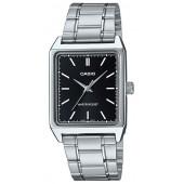 Мужские наручные часы Casio MTP-V007D-1E