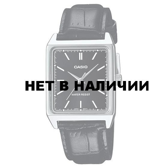 Часы Casio MTP-V007L-1E