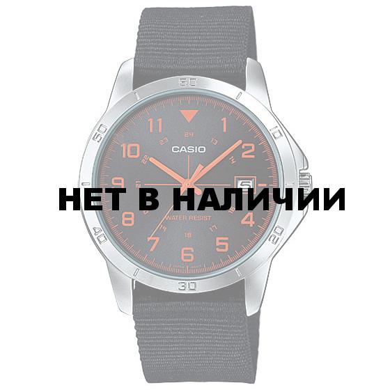 Мужские наручные часы Casio MTP-V008B-1B