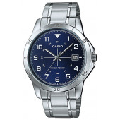 Часы Casio MTP-V008D-2B