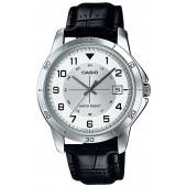 Часы Casio MTP-V008L-7B1