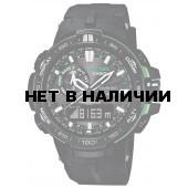 Часы Casio PRW-6000Y-1A (PRO TREK)