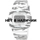 Часы Casio DW-D5600BW-7E (G-Shock)