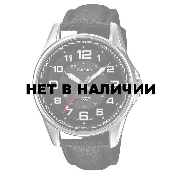 Часы Casio MTP-1372L-7B