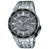 Мужские наручные часы Casio EFR-106D-8A (Edifice)
