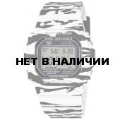 Часы Casio GW-M5610BW-7E (G-Shock)