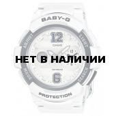 Часы Casio BGA-210-7B1 (Baby-G)