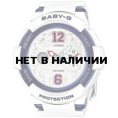 Часы Casio BGA-210-7B2 (Baby-G)