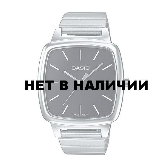 Женские наручные часы Casio LTP-E117D-7A