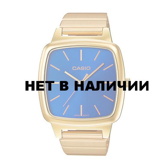 Часы Casio LTP-E117G-2A