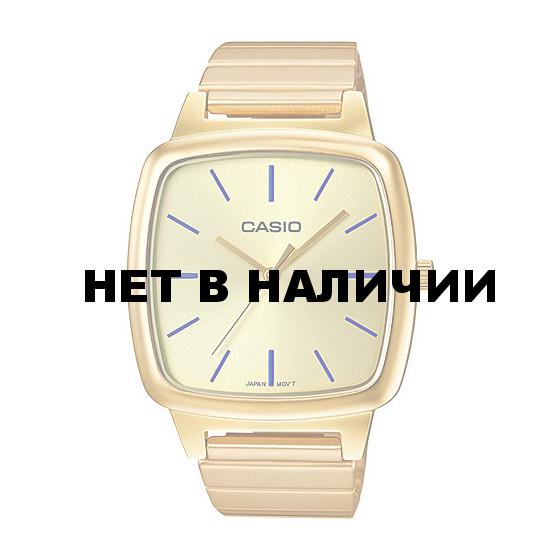 Часы Casio LTP-E117G-9A
