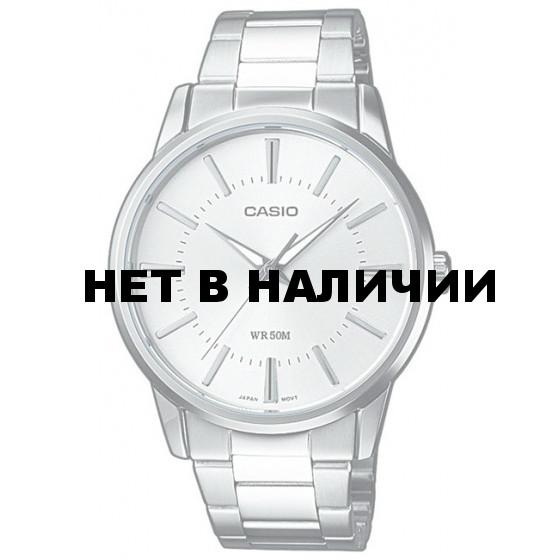Часы наручные Casio MTP-1303PD-7A