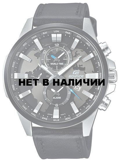 Мужские наручные часы Casio EFR-303L-1A (Edifice)