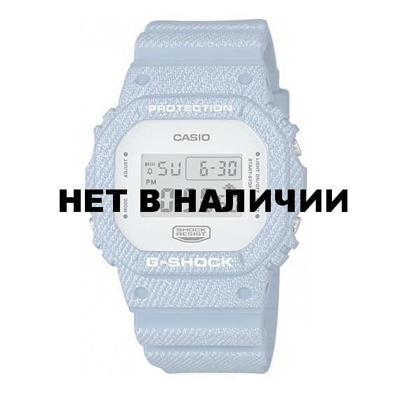 Часы Casio DW-5600DC-2E (G-Shock)